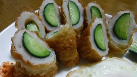 2017.6.1朝食3