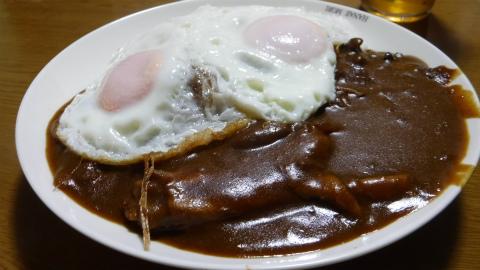 2017.6.2朝食