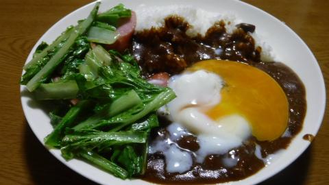 2017.6.3朝食2