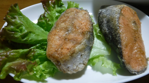 2017.6.12夕食2