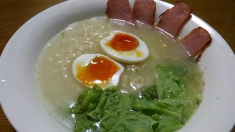 2017.6.14朝食2