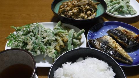 2017.6.14夕食4