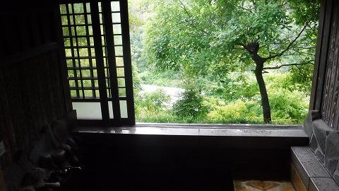 2017.6.24小国温泉4