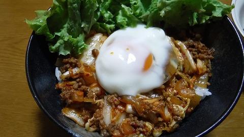 2017.6.25朝食2
