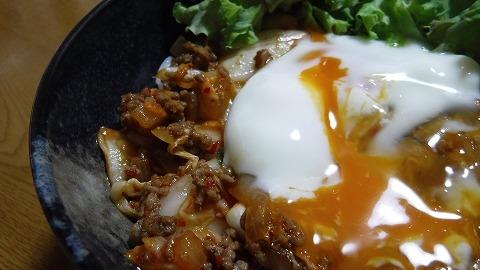 2017.6.25朝食4