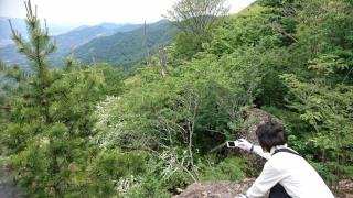 明神岩人DSC_0373