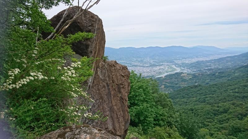 明神岩DSC_0368