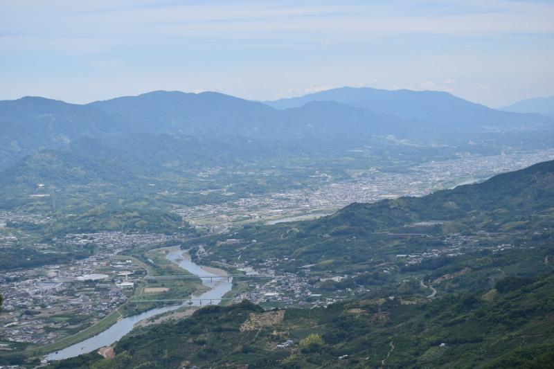 明神岩眺めDSC_0477_01