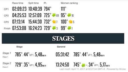 stage2result.jpg
