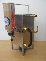 ガス缶スタンド03