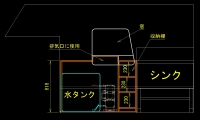 軽キャン設計02