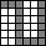 ガオガエンLv110