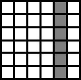 ジュナイパーLv131