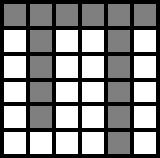 ジュナイパーLv150