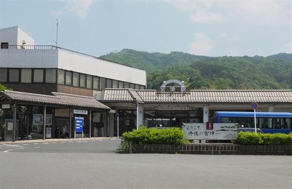 miyazu-1.jpg