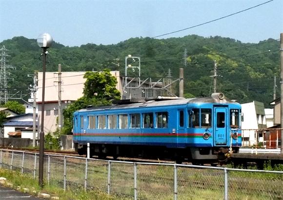 miyazu-5.jpg