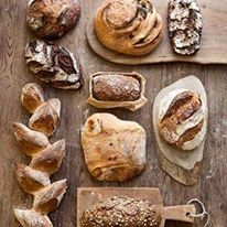 t Broodkeldertje 2 tbk1
