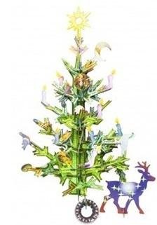 totem-xmas-tree-kerstboom studioroof2