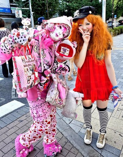 20120525_tokyofashion_09.jpg