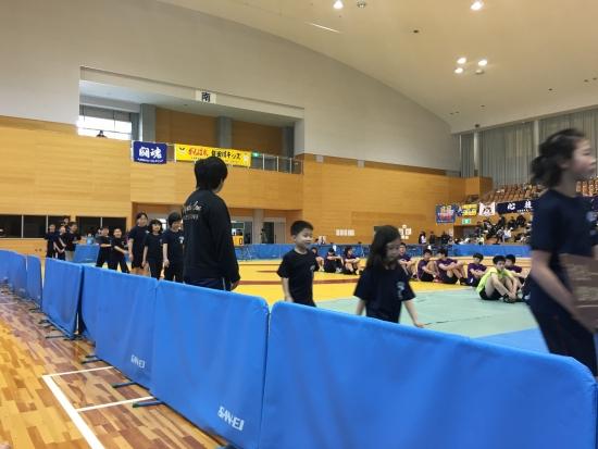 北日本レスリング 006