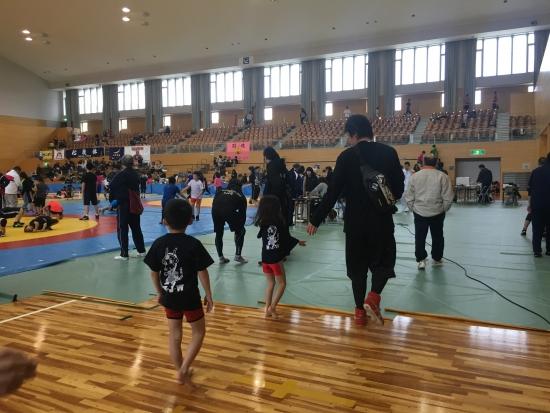 北日本レスリング 005