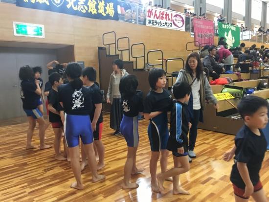 北日本レスリング 004