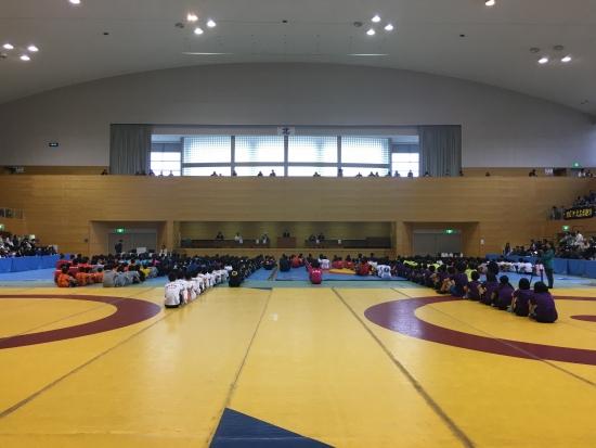 北日本レスリング 009