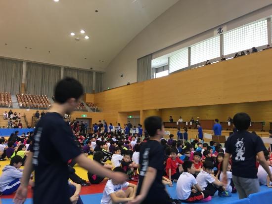 北日本レスリング 007