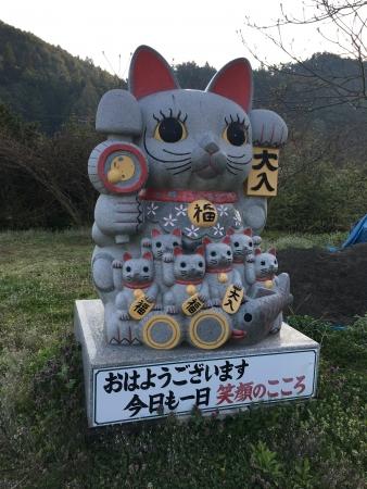 北日本レスリング 024