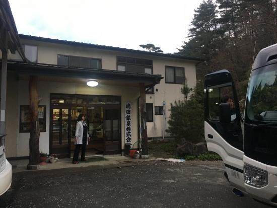 北日本レスリング 011