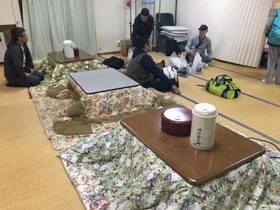 北日本レスリング 017