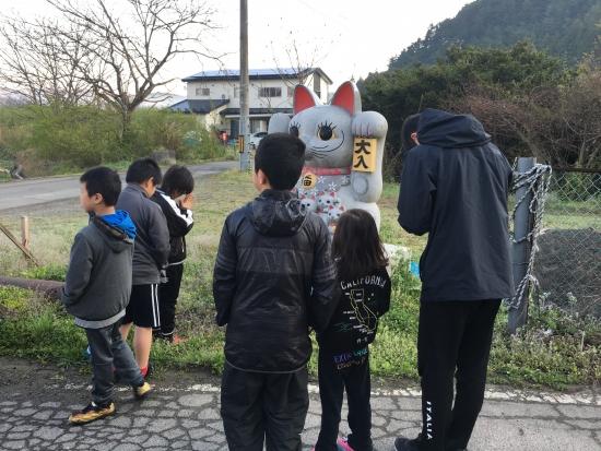 北日本レスリング 027