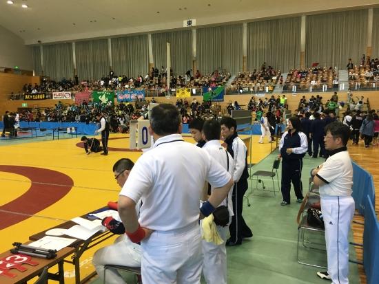 北日本レスリング 043
