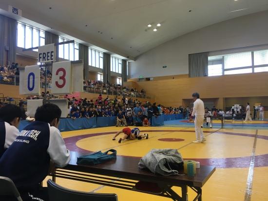 北日本レスリング 046