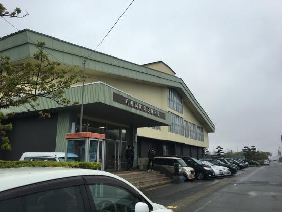 中バス練習試合 020