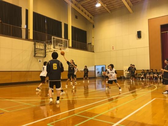 中バス練習試合 028