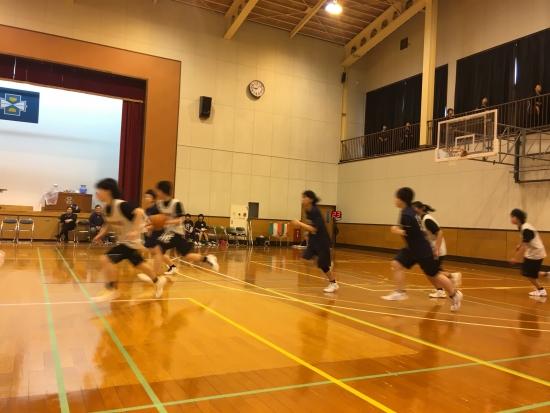 中バス練習試合 014