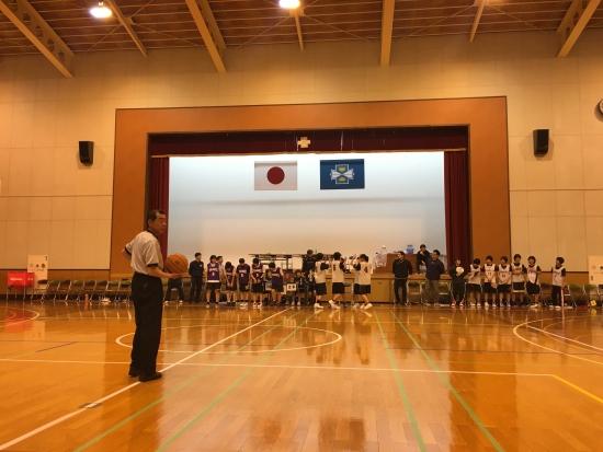 中バス練習試合 019