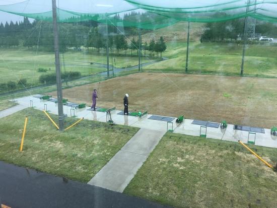 八宝ゴルフ 006