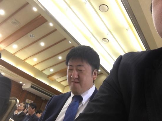 商工会総代会 013