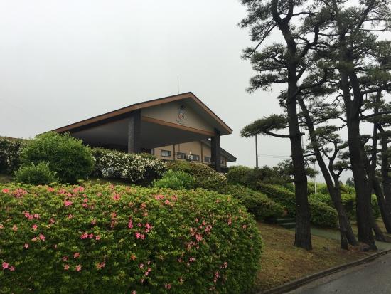 秋信ゴルフ 003