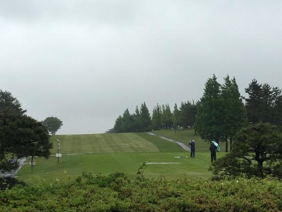 秋信ゴルフ 012