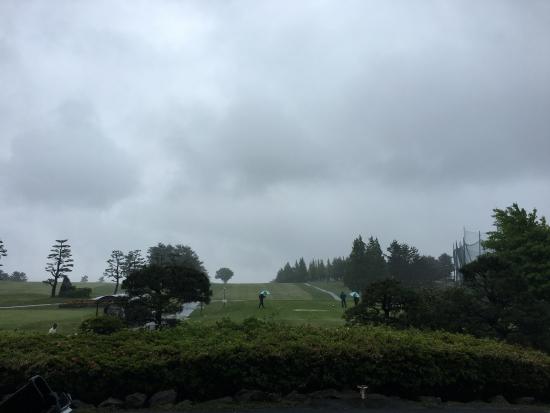 秋信ゴルフ 010