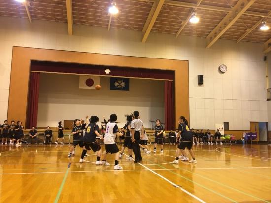 練習試合~激励会 006