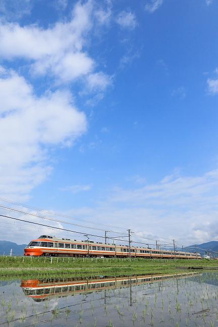 ATSU7069s.jpg