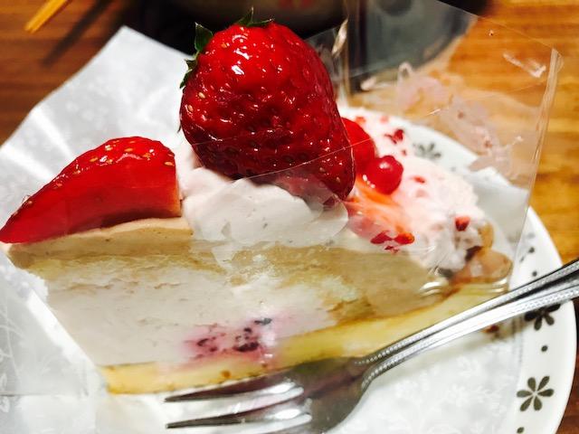 moblog_e9a35ca6.jpg