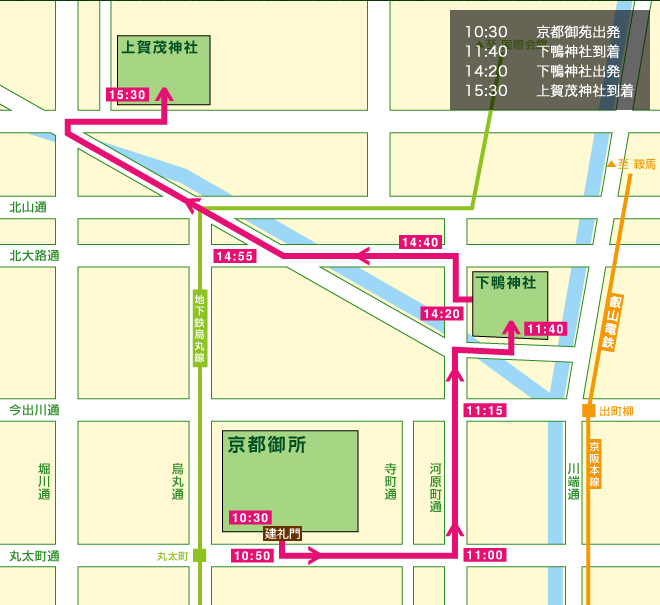 map2ac.jpg