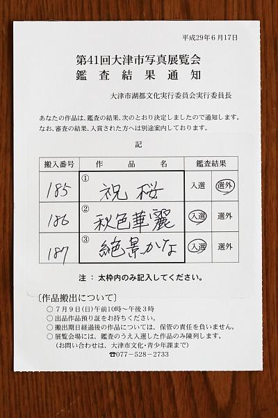 2017(1480)