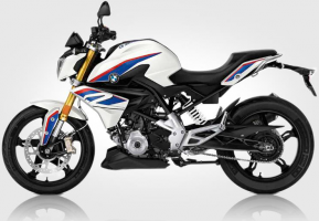 G310R.png