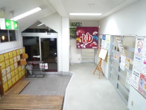 P1350545.jpg